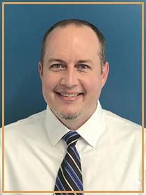 Arthur Hatch | Specializing in Back Pain Relief Mesa Phoenix