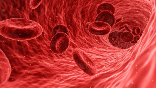 Does PRP Work for Chronic Tendonitis