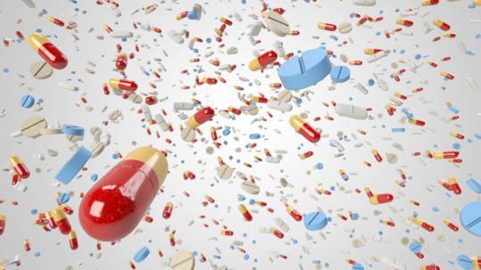 Opioid Epidemic | Chronic Pain in Arizona