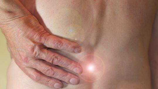 Kyphoplasty | Compression Fracture | Back Pain Phoenix Mesa Scottsdale